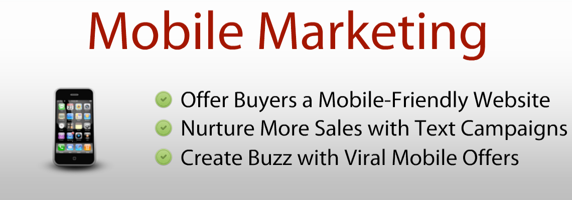 S03 – Mobile Marketing